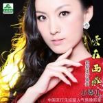 爱在西藏(EP)详情