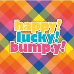 Happy! Lucky! bump.y!详情