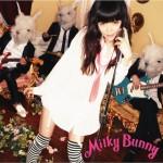 Milky Bunny详情