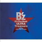 B'z The Best: Ultra Treasure详情
