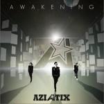 Awakening详情