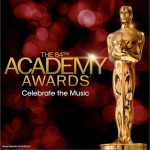 第84界奥斯卡颁奖典礼 The 84th Academy Awards - Celebrate the Music详情