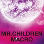 Mr.Children 2005-2010 <macro>详情