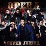 Opera (Single)详情