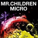 Mr.Children 2001-2005 <micro>详情