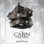 林中小屋 Cabin in the Woods (Soundtrack)详情