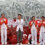 中国节拍·震动世界(运动节拍版)详情