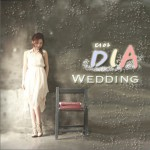 Wedding (Single)详情