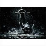 蝙蝠侠前传3:黑暗骑士崛起 The Dark Knight Rises详情