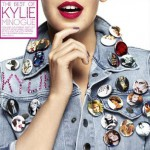 The Best Of Kylie Minogue详情
