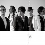 All I have to do is dream(Single)详情
