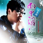 雨中泪(单曲)详情