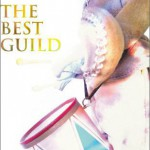 THE BEST GUILD详情