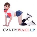 Wake Up(单曲)详情