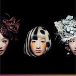 new world (Single)详情