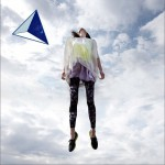 夏の大三角形 (Single)详情