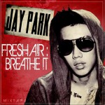 FreshA!R-Breathe!T详情