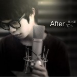 After 90s(EP)详情