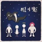 眠り姫 (Single)详情