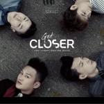 Get Closer详情