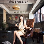 TIME SPACE EP (Single)详情
