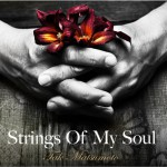 Strings Of My Soul详情