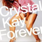 Forever (Single)详情