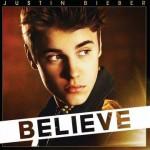 Believe (Deluxe Edition)详情