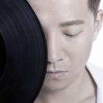 男人心(单曲)详情