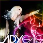 Glitter &Grease(Single)详情