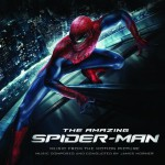 The Amazing Spider Man (Original Motion Picture Score)详情
