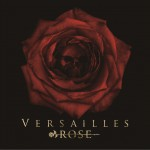 ROSE (Single)详情