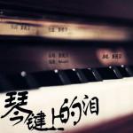 琴键上的泪(EP)详情