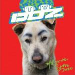 이쁜 강아지만 골라 키우는 그녀 모습 (Single)详情
