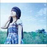 夏の約束 (Single)详情