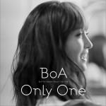 7辑 - Only One详情