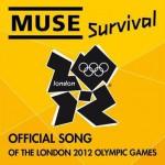 Survival(Single)
