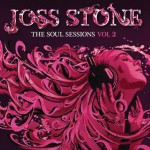 The Soul Sessions, Vol. 2详情