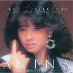 BEST COLLECTION Love Songs & Pop Songs详情