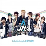 Hot Game (Single)详情
