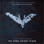 蝙蝠侠前传3 The Dark Knight Rises (Soundtrack)详情