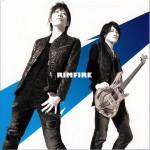 RIMFIRE (Single)详情