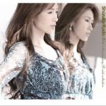 Shizuka Kudo 20th Anniversary the Best DISC 2详情