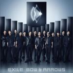 Bow & Arrows (Single)详情