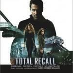 全面回忆 Total Recall Soundtrack试听