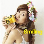 Smiling (初回限定盤)详情