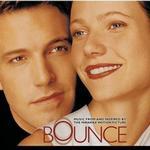 Bounce (缘来是你Soundtrack)详情