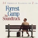Forrest Gump (阿甘正传Soundtrack)(disc1)详情