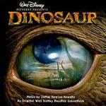 Dinosaur (Soundtrack)详情
