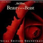 Beauty And The Beast 美女与野兽原声专辑详情